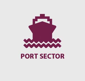 port-folio-der-portuario-en