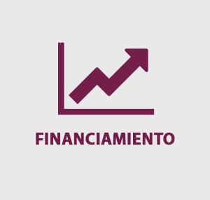 port-folio-finan